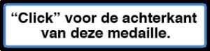 BTN-click-medialle2